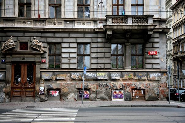 Prague9821