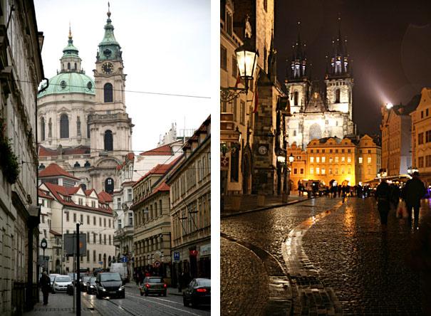 Prague9844c