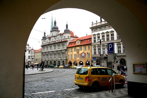Prague9854