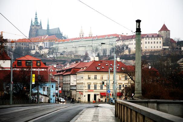 Prague9879