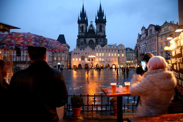 Prague9908