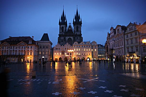 Prague9914