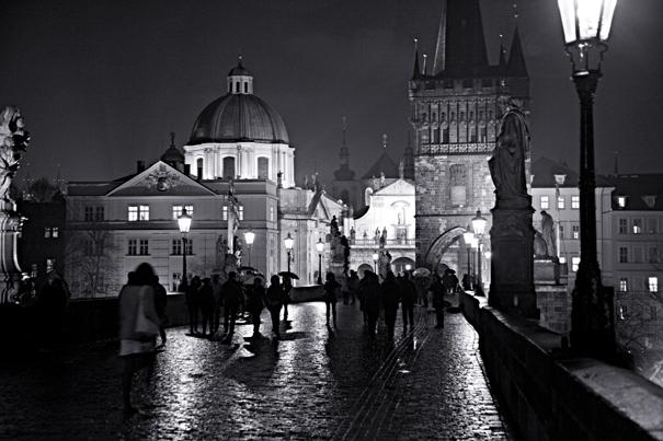 Prague9958