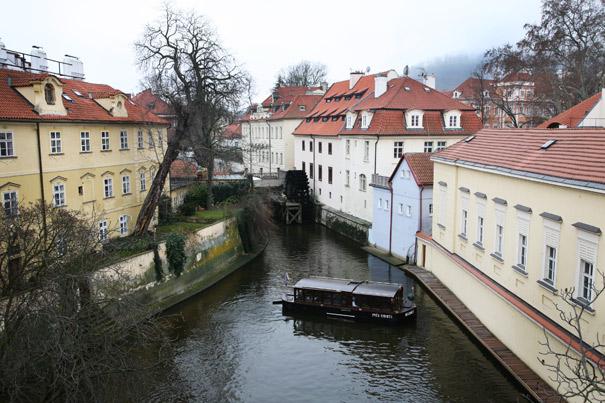 Prague9981