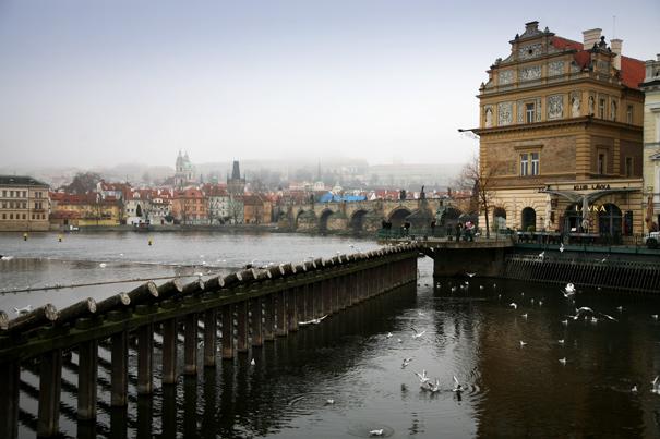 Prague9994