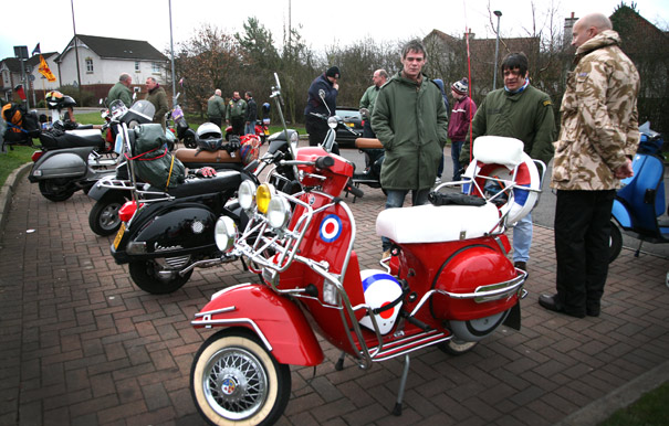 Scoots1369