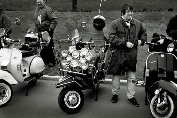 Scoots1433D