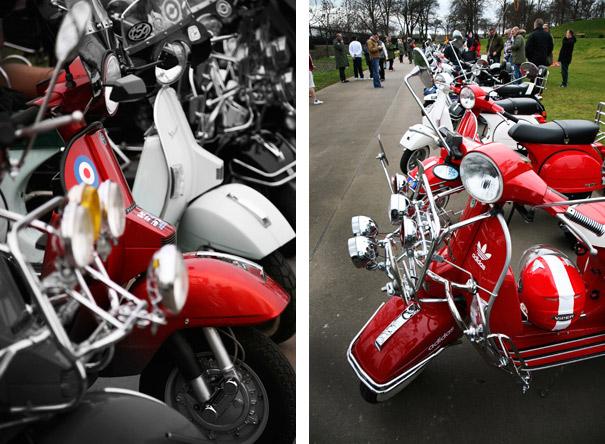 Scoots14431522P