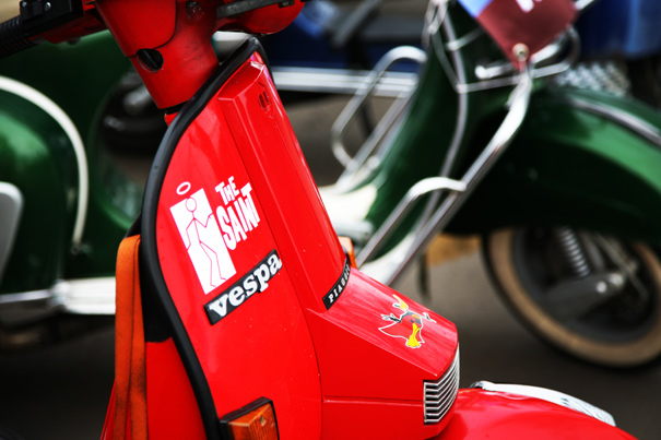 Scoots1465
