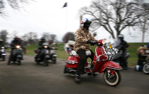 Scoots1567M1