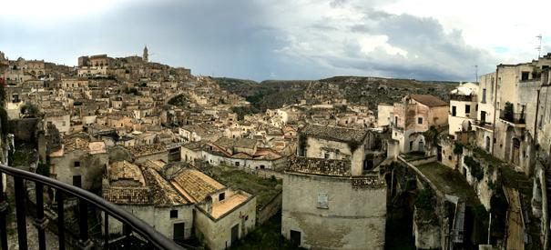 Italy7507