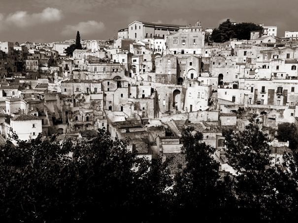 Italy7602