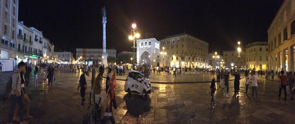 Italy7859