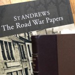 The Road War Papers